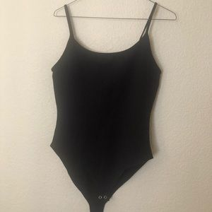 Forever21 one piece never worn